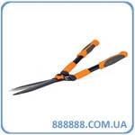 Ножницы для стрижки кустарников, 600мм 99-040 Miol