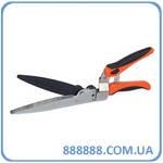 Ножницы для стрижки травы, 330мм 99-045 Miol