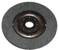Диск сцепления (феридо) СМД-18 Дт-75
