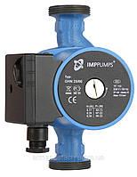 GHN 25-40-130 IMP Pumps Циркуляционный насос.