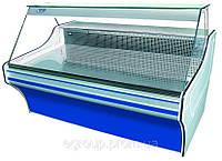 Витрина холодильная Cold W-20 S