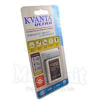 Усиленный аккумулятор KVANTA. HTC Desire C ( a320e ) 1350мАч