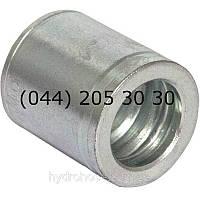 Обжимная втулка, 4200-03, фото 1
