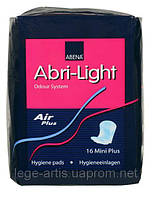 ABRI-LIGHT Air Plus Mini Plus