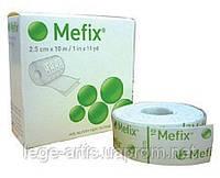 Mefix пластир фіксуючий 5см х 10м