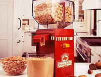 Аппарат для приготовления арахисовой пасты Peanut Butter Maker