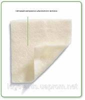 Атравматичная сорбционная повязка Melgisorb, стерильна