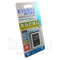 Усиленный аккумулятор KVANTA. Samsung S5830 Ace (s5660) 1450мАч
