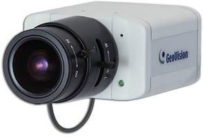 IP камера GV-BX2400-3V