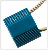 ЗПУ ТРОС 5,  длина 1200мм