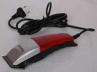 Kemei KM-602A машинка для стрижки волос – незаменимый инструмент для любого человека DJV /8