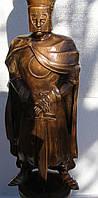 Столб заходной рыцар