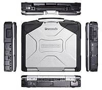 Ноутбук Panasonic Toughbook CF 31 mk1 Demo