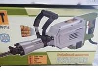 Отбойный молоток 2700 Вт Procraft  PSH2700