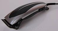 Kemei KM-653 машинка для стрижки волос – незаменимый инструмент для любого человека DJV /00-9