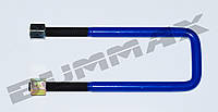 Стремянка рессорная DAF BMT00029
