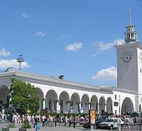 Раскрутка сайта Симферополь, продвижение интернет-магазина в Симферополе