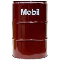 Моторное масло MOBIL DELVAC MX EXTRA 10W40 208л MB 10W40 D MX E 208L (MB 10W40 D MX E 208L)