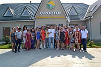 С-Росток» планирует экспортировать продукцию в Индонезию, Вьетнам и Японию
