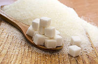 Все сахарные заводы Астарты внедрили систему HACCP
