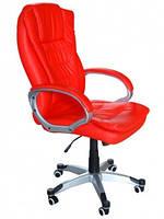 Кресло офисное BSU