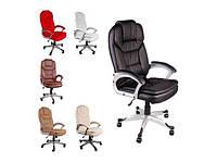 Кресло для руководителей BSM