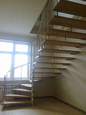 Лестницы воздушные, фото 2