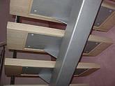 Лестницы воздушные, фото 3