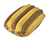 Відсадочна машина для 2-х кольорового печива 260 - 500 кг/год, фото 2