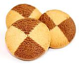 Відсадочна машина для 2-х кольорового печива 260 - 500 кг/год, фото 3