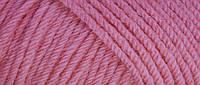 Пряжа для вязания детская пряжа BABY WOOL