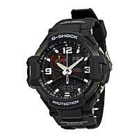 Часы мужские Casio G-Shock GA-1000-1AER