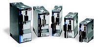 Сервоприводы для станков и оборудования