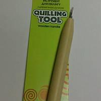 Инструмент для квилинга