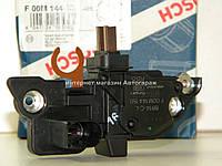 Регулятор напряжения генератора на Мерседес Спринтер 906 2.2CDI 2006-> BOSCH (Германия) F00M144150