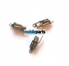 Оригинальный Вибро Моторчик (vibrator) для iPhone 5