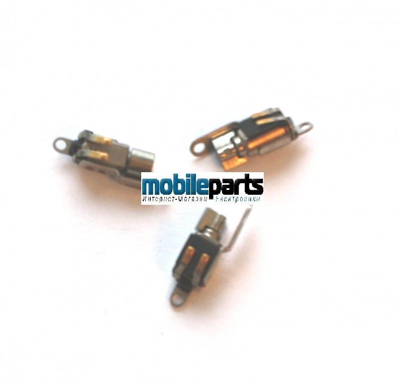 Оригинальный Вибро Моторчик (vibrator) для iPhone 5 - mobileparts.com.ua в Хмельницкой области