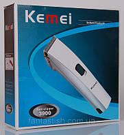 Kemei 3900 профессиональная машинка для стрижки волос – незаменимый инструмент для любого человека DJV /022 N