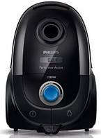 Пылесос Philips FC8664/91