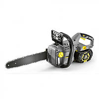 Пила цепная Karcher CS 330 BP