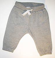 Штаны трикотажные для мальчика малышок Zara