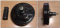Вакуумный усилитель тормозов Lanos оригинал (Польша)