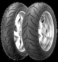 Dunlop D407 (HD) 180/55 B18 80H R TL