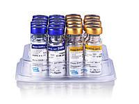 Біокан DHPPi + L , Вакцина комбінована проти чуми, аденовірозу, парвовірозу, парагпу та лептоспірозу собак