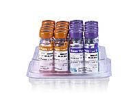 Біокан Puppy, Biocan Puppy вакцина комбінована проти чуми м'ясоїдних та парвовірозу собак 1 доза