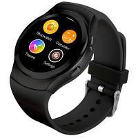"""Смарт часы Smart Watch DBT-FW13 IPS 1.3"""" Heart Rate"""