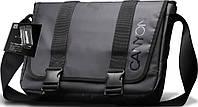 """Сумка для ноутбука Canyon 13.3"""" CNL-MBNB08 Stealth Series"""