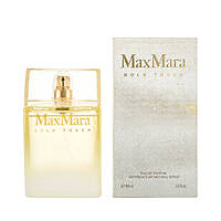 Max Mara gold touch 90ml