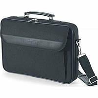 """Сумка для ноутбука DICOTA 12.1"""" Universal NotebookCase (N27078P) поліестер, сіра"""