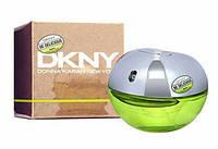 DKNY Be Delicious edp 30 ml